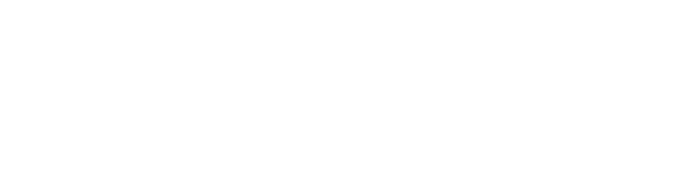 Vantage Oak Park Apartments